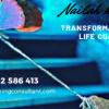 Nailah hunte profile image