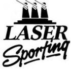 Laser Sporting of Georgia, Inc logo