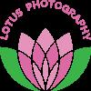 Lotus Photography profile image
