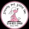 Society Pet Sitter, Inc. profile image