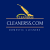 cleanerss.com profile image