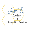 Just B. Consulting profile image