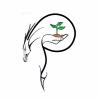Pendragon Data Insights profile image