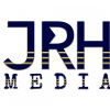 JR HAVEN Media profile image
