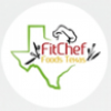 FitChef Foods Texas profile image