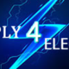 Welcome to Simply4Electric website profile image