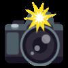 PhotoboothTO profile image