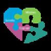 Lori B Capri, LPC, Holistic Counseling profile image