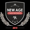 NEW AGE TAEKWONDO profile image
