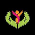 Rejuve Massage Therapy logo