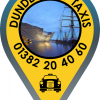 DUNDEE CITY TAXIS LTD profile image