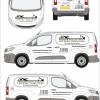 Premier fascias Group profile image