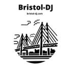 Bristol DJ logo