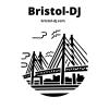 Bristol DJ profile image