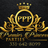 Premier Princess Parties  profile image