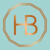 Heidi Burns Massage Therapy profile image