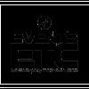 Events, Etc. profile image