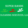 Super Hands Cleaning Services, LLC profile image