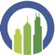 Chicago SEO Lyfe logo