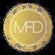Michelle Ford Design logo