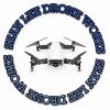Sean Lee Drone Worx profile image
