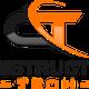 Construction Tech LLC logo