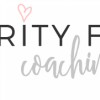 Charity Funk Life & Weight Loss Coaching profile image