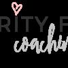 Charity Funk Life & Weight Loss Coaching profile image