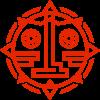 WildTribe profile image