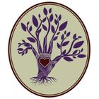 Enliven Therapy logo