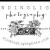 FindingLightPhotography profile image