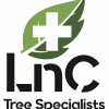 LnC Tree Specialists profile image