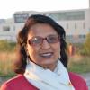 Meenakshi Deshmukh profile image