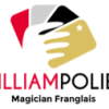 William Poliet Magic profile image