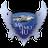 Absolute Luxury Limousine Service profile image
