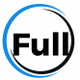 Full Circle Accounting & Taxation - Xero Training & Set Up logo
