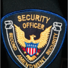 SECOND AMENDMENT SECURITY profile image