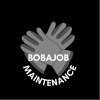 BobaJob Maintenance profile image