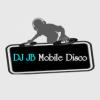 JB's Mobile Disco's profile image