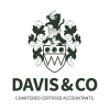 Davis & Co LLP profile image
