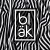 Bläk Advertising profile image
