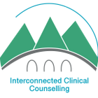 Interconnected Clinical Counselling Services logo