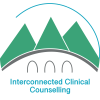 Interconnected Clinical Counselling Services profile image