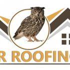 Wiser Roofing Ltd logo