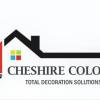 Cheshire Colours profile image