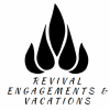 Revival Engagements & Vacations profile image