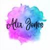 Alix Jones profile image