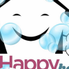 Happy house cleaning profile image
