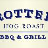 Trotters Hog Roast profile image