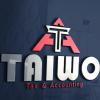Taiwo Tax & Accounting profile image